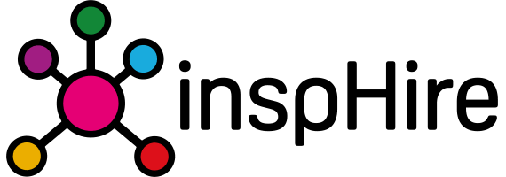 inspHire